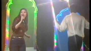 Nazia Hassan Disco Deewane Hq Very Rare Early 80 39 S