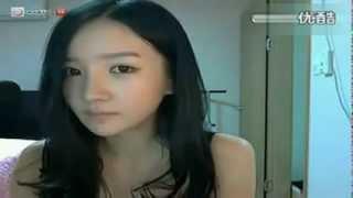 สำเนาของ Sexy Girl Korean webcam.mp4