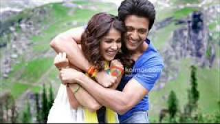 Tere Naal Love Ho Gaya - Romantic Hindi Songs of 2012