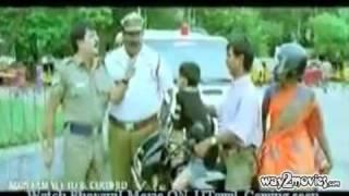 Bhavani IPS - Bhavani IPS Tamil movie Trailer