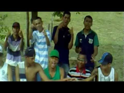 MC TON PART. MC FUMAÇA Z.L - A BRISA DO BOB MARLEY ♪♫ ' DJ THYAL ' {EQP.PRO.SÕM] $