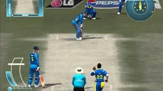 download lagu Ea Cricket 2007 Icc Cwc 2011 Patch gratis