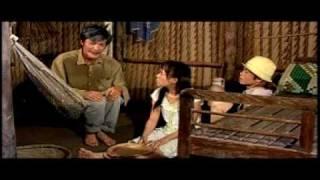 Hai Hoai Linh - Hai Nguoi Cha - chap 5/8 ( Hoai Linh, Viet Huong, Nhat Cuong, Cong Ninh...)