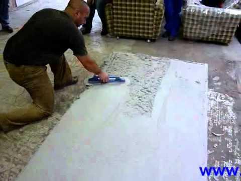 Cena betonu za kubik