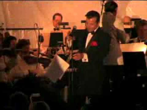 Frank Sinatra - So Farfs