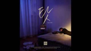 [NakJoon (낙준) (Bernard Park (버나드 박)) _ Blame (탓) (Feat. Changmo 창모)] Instrumental | Digital Single