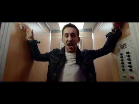 Походные песни - Лифт
