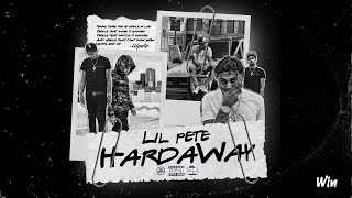 Lil Pete - Win (Audio)