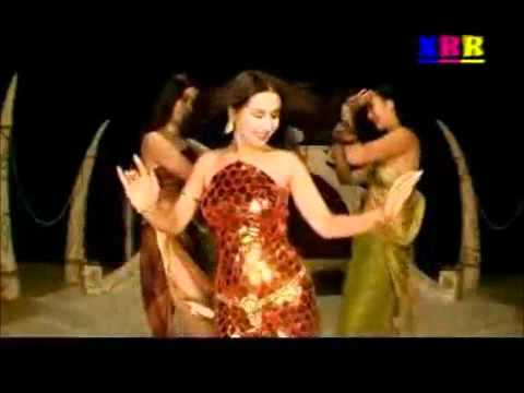 Rakhi Sawant (Feruza Jumaniyozova) Hot Item Song Remix