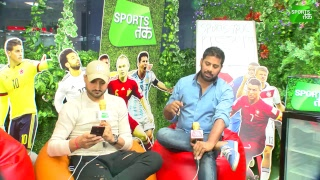 Harbhajan Singh Bares it all in tell-all Exclusive Interview, shares his secrets with Vikrant Gupta