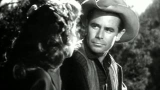 Crosswinds (1951) - Official Trailer