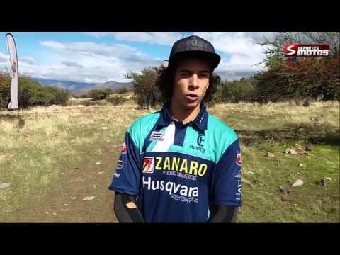 Ruy Barbosa JR parte a Europa