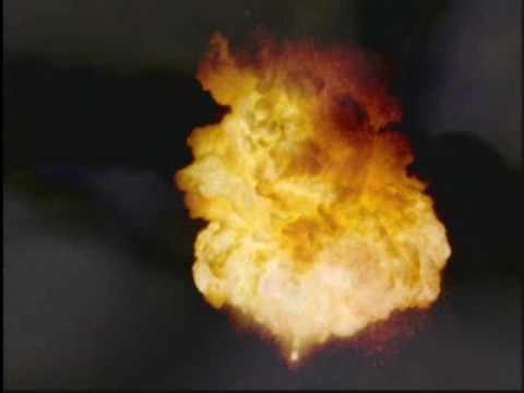Negativland - Car Bomb