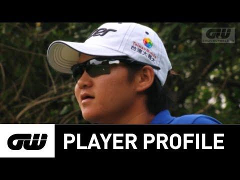 GW Player Profile: with Yani Tseng