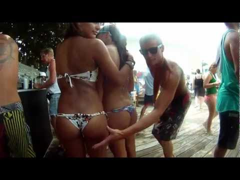 SMARTY MUSIC - ELECTRO SUMMER 2013 - CRAZZY Music Videos