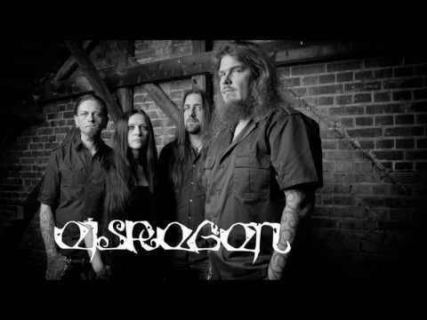Eisregen - Die Wahre Elektro Hexe
