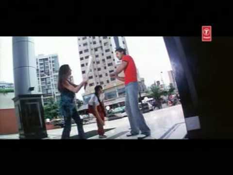 pehla milaya saawan.. rhythm hindi movie
