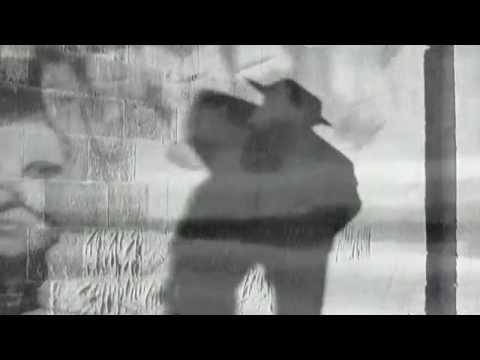 Chambao - El Barrio - Tu Frialdad (Videoclip Oficial)