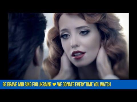 Клипы Время и Стекло ft. Потап - Слеза смотреть клипы