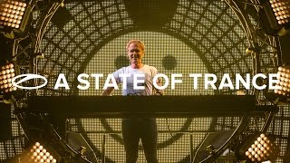 Armin van Buuren -  A State Of Trance Podcast 348 (ASOT 690 Highlights)
