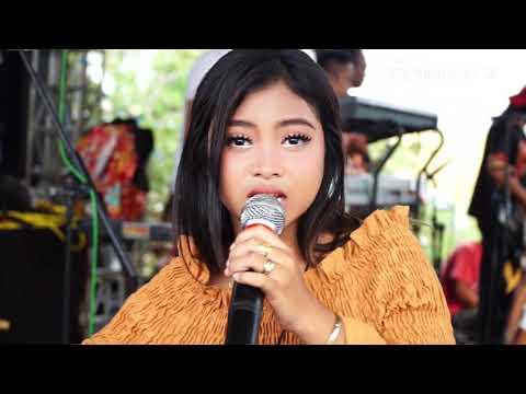 Tangisan Rindu - Dede Risty - Arnika Jaya Live Muarabaru Cilamaya Karawang