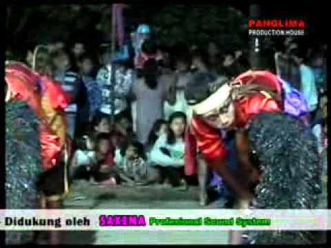 Celemg Kembar.mp4turonggo Ambalat Putro video