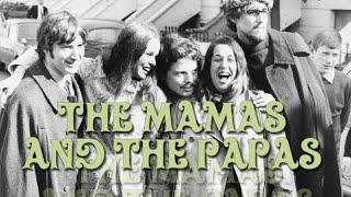 The Mamas And The Papas California Dreamin Subtitulada Subtitled Español E Ingles English Spanish