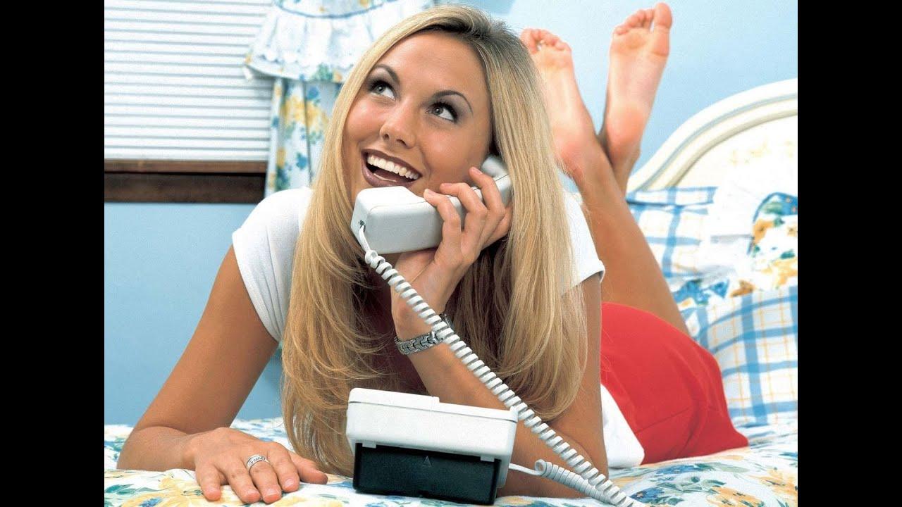 seks-po-domashnemu-telefonu-zvonit