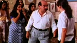 Os Sete Gatinhos filme completo 1980 Nelson Rodrigues - Neville d'Almeida