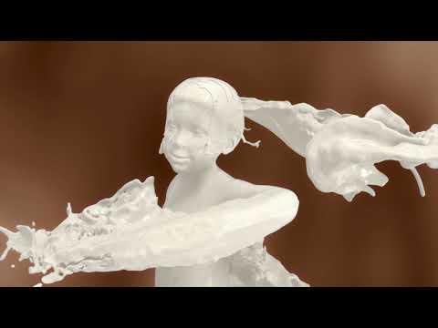 Amul Milk: World's Original Energy Drink | Commonwealth Games 2018