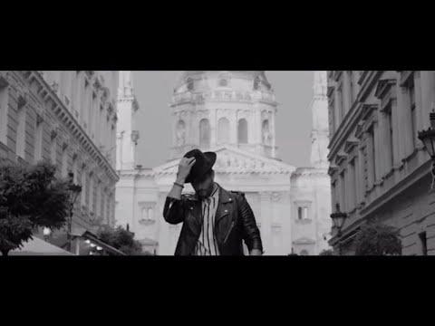 Király Viktor - Király Utca (Official Music Video)