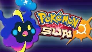 POKEMON SUN: Post-Game Adventure!