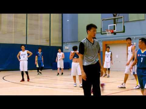 FSBL 15 @STARLEAGUE 20150503 海通國際 vs Hang Seng Bank q4