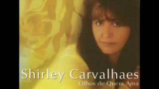 Vídeo 219 de Shirley Carvalhaes