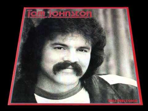 04. Last Desperado~Still Feels Good(1981)-Tom Johnston