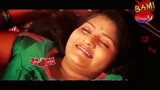 Spicy Mallu Aged Bhabhi Cheated Her Husband To Romance With Young Boy in bathroom