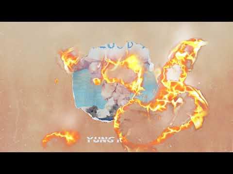 Yung Pinch - Cloud 9 (Prod. Halfway)