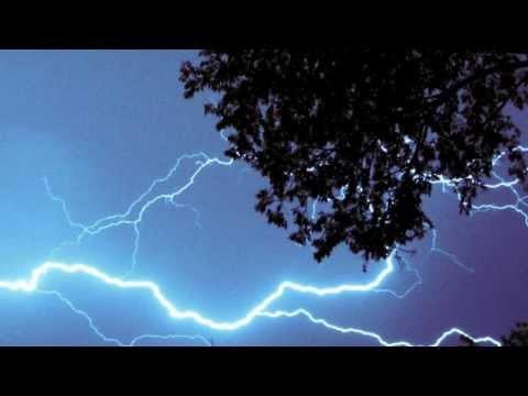 Rain Sounds - Rain Shower(3 Hours, Stress Free, Sleep, Meditation, Relaxation)
