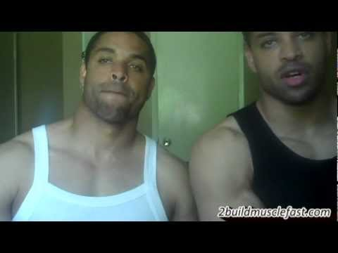 twinmuscleworkout steroids