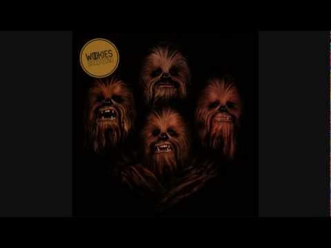 The Wookies - Infernus