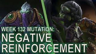 FIRST LOOK! Level 1 Zeratul in Brutal Mutation