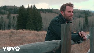Dierks Bentley Woman Amen Audio