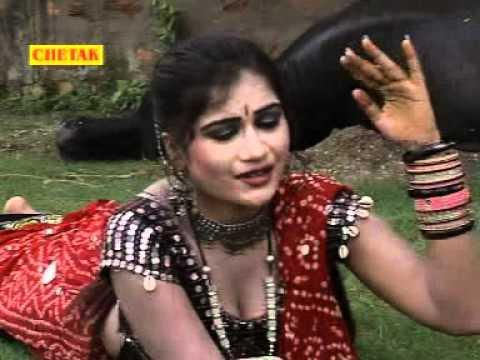 Rajasthani New Songs 2012 Rani Rangili 8511578835 video