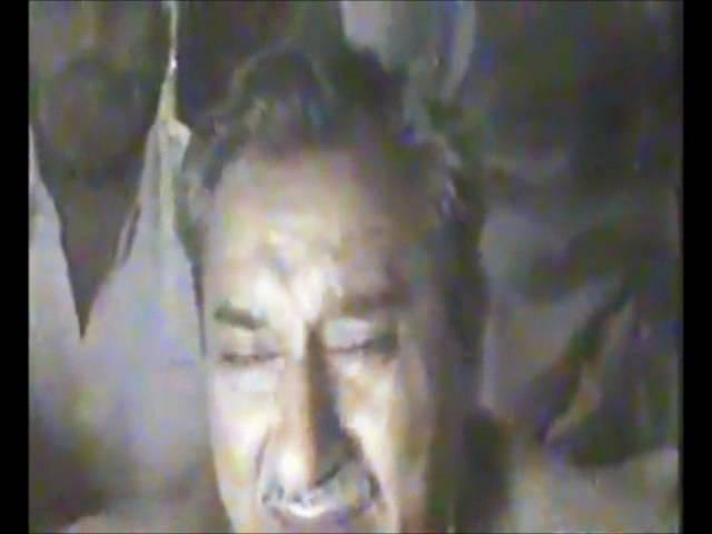 Traitors of Pakistan - Zulfiqar Mirza & Pir Mazhar Ul Haq
