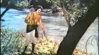 Sathyavan savithri(film)...Song uploaded bt siva