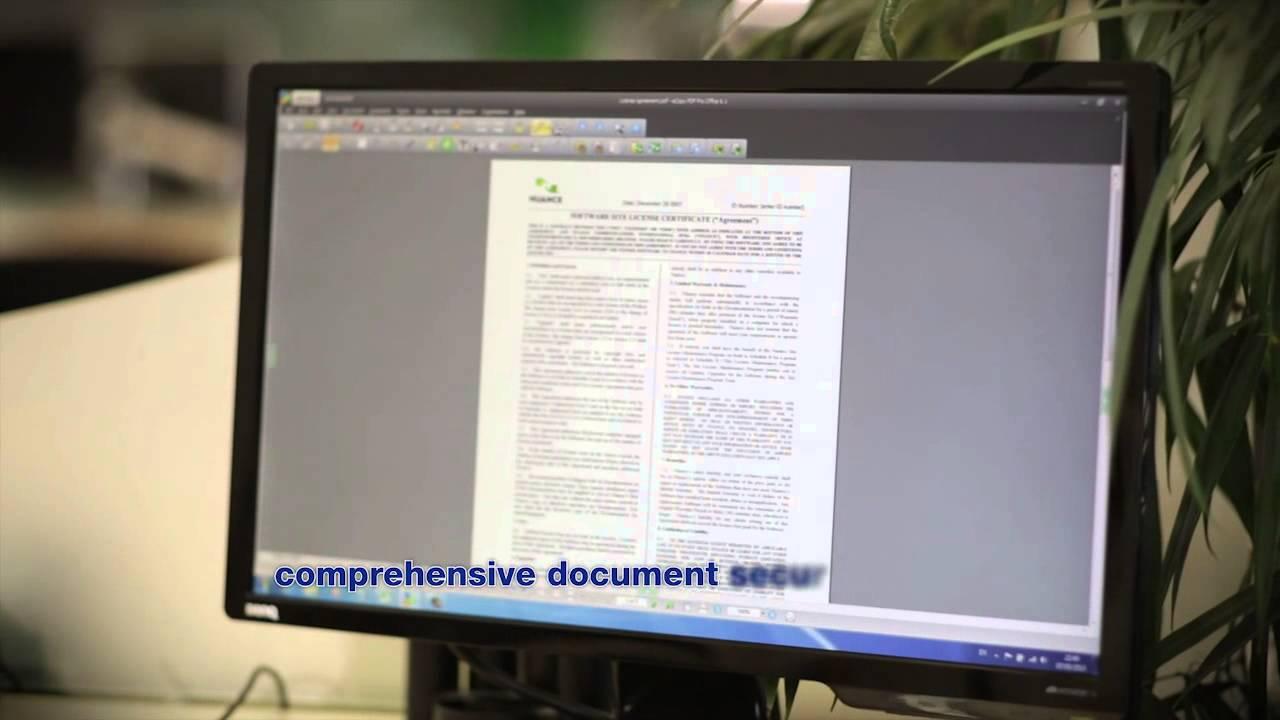 the office uk script pdf