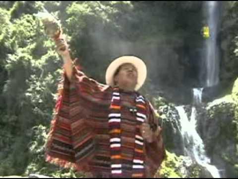 LAS MEJORES MORENADAS - MUSICA BOLIVIANA