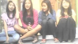 Watch Fadhilah Karena Cinta video