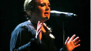 download lagu Mp3 - Rolling In The Deep Adele - Download320kpiano/cello gratis