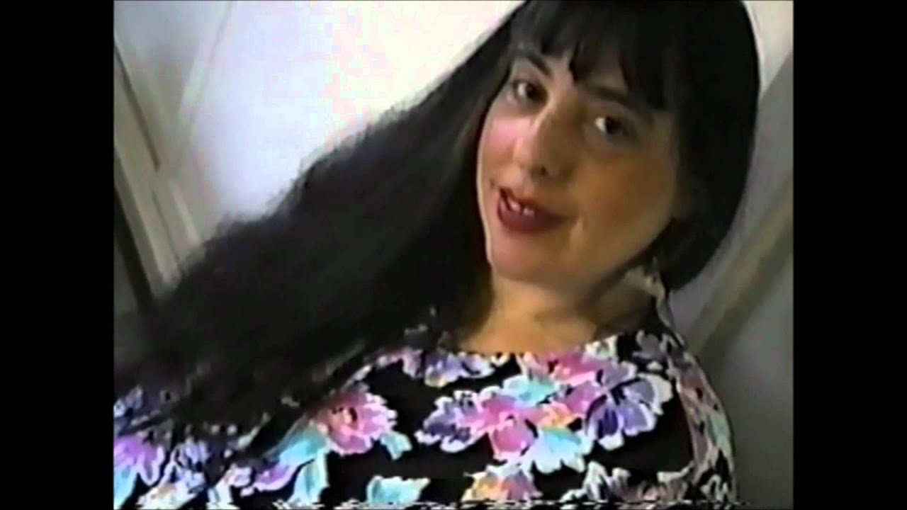 Death Bell 2 Laura Nyro - Musical A...